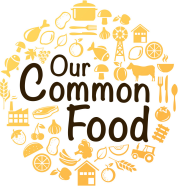 our common food
